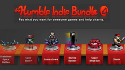 The-humble-bundle-4