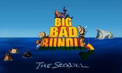 Bigbagbundle2