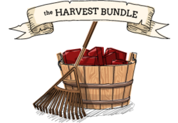 The-harvest-bundle