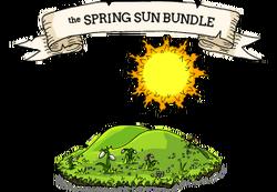 The-spring-sun-bundle