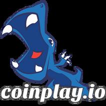 CoinplayLogo