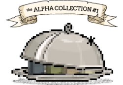 Alpha-collection-1