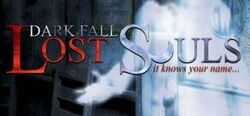 Dark-fall-lost-souls