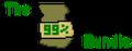 99percent.png