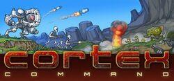 Cortex-command