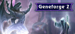Geneforge-2