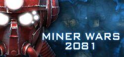Miner-wars-2081