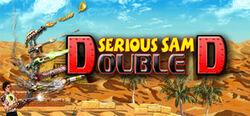 Serious-sam-double-d