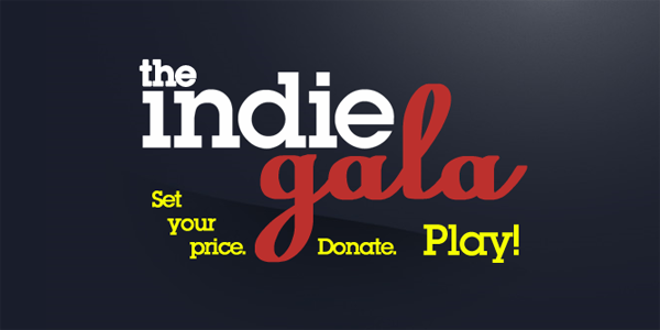 Indiegala-1