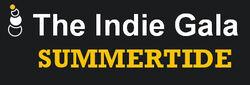 Indie-gala-summertide