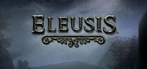 Eleusis steam