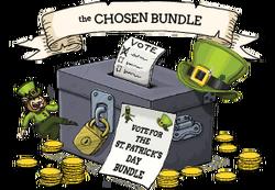 The-chosen-bundle
