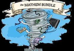 The-mayhem-bundle