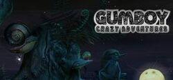 Gumboy-crazy-adventures