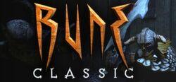 Rune-classic
