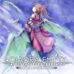 Diadra-empty