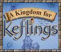 A-kingdom-for-keflings.jpg