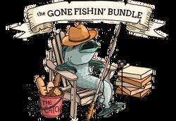 The-gone-fishin-bundle