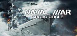 Naval-war-arctic-circle