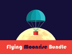 FlyingMoonriseBundle
