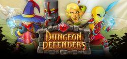 Dungeon-defenders