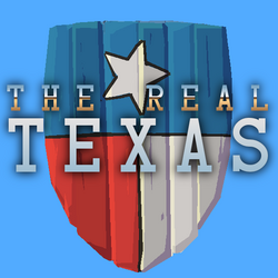 The-real-texas