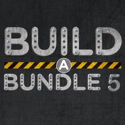 Build-a-bundle-5