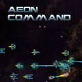 Aeon command.png