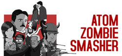 Atom-zombie-smasher