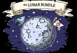 The-lunar-bundle