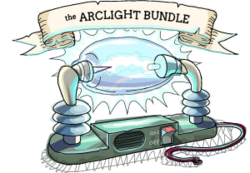 The-arclight-bundle