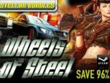 Wheels of Steel Bundle