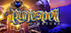 Runespell-overture