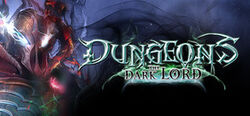 Dungeons-the-dark-lord