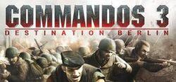 Commandos-3-destination-berlin
