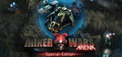 Miner-wars-arena