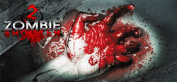 Zombie-shooter-2