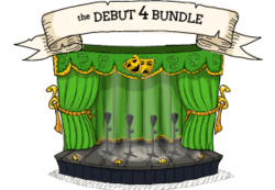 The-debut-4-bundle