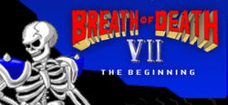 Breath-of-death-vii