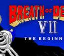 Breath of Death VII
