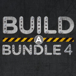 Build-a-bundle-4