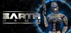 Earth-2160