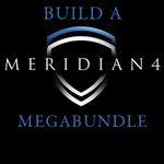 Meridian-mega