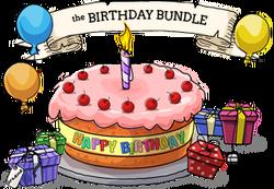 The-birthday-bundle