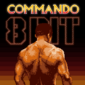 8-bit-commando.png