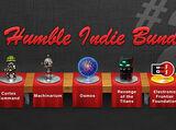 The Humble Indie Bundle 2
