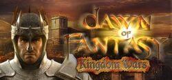 Dawn-of-fantasy