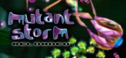 Mutant-storm-reloaded