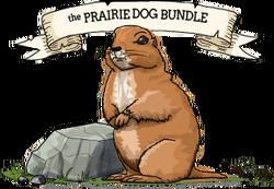 The-prairie-dog-bundle