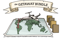 The-getaway-bundle